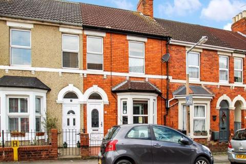 3 bedroom terraced house for sale - Kent Road, Old Town