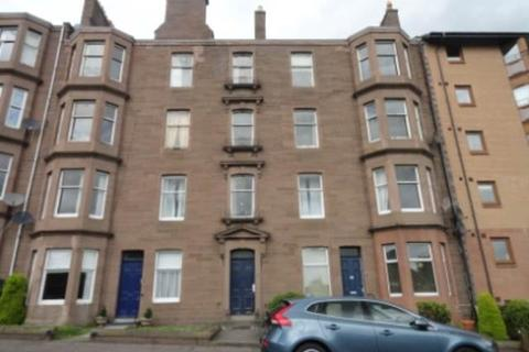 3 bedroom flat to rent - 275 1/2 Blackness Road, Dundee,