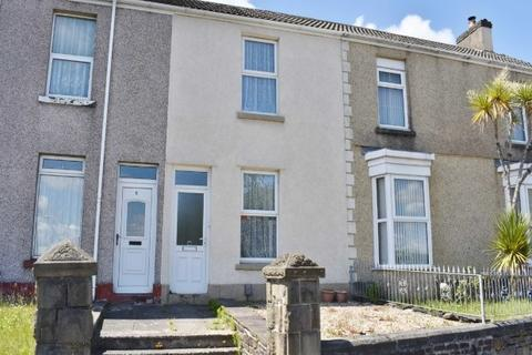 2 bedroom terraced house to rent - Martin Street, Morriston