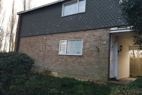2 bedroom apartment to rent - Eastley, Basildon