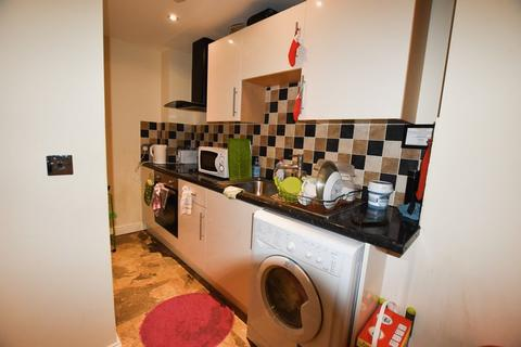 1 bedroom flat to rent - Narborough Road LE3 - Modern 1 Bedroom Apartment
