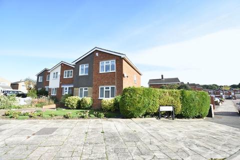 3 bedroom detached house for sale - Benson Close, Luton