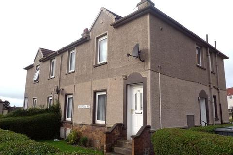 2 bedroom apartment for sale - Westwood Avenue, Kirkcaldy
