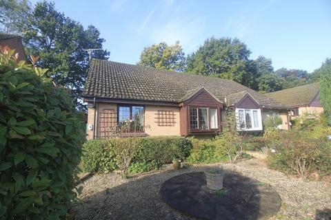 2 bedroom bungalow for sale - Cerne Close, West End