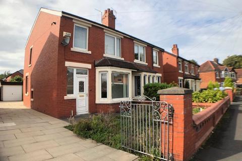 3 bedroom house for sale - Cairnsmore Avenue, Preston