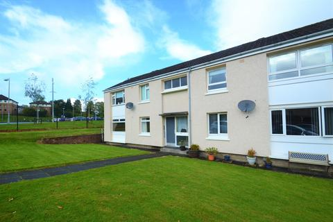 1 bedroom flat to rent -  Bankhead Road,  Rutherglen, G73