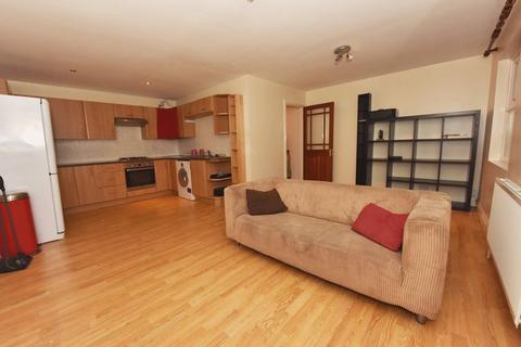 1 bedroom apartment to rent - The Boulevard ,Balham High Road, Balham