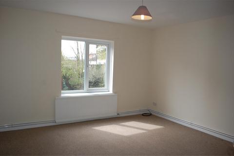 2 bedroom flat to rent - Badgers Walk, Brislington