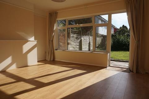 3 bedroom semi-detached house to rent - Winchester Road, Hanworth