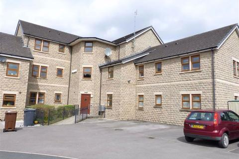 2 bedroom apartment to rent - Rhodes Top, Padfield, Glossop