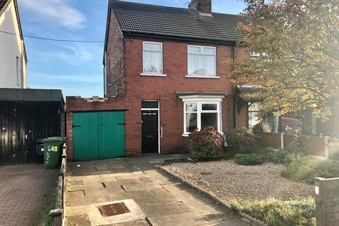 1 bedroom property to rent - Station Road, Scunthorpe