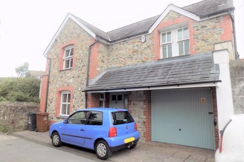3 bedroom detached house to rent - Blachford Road, Ivybridge