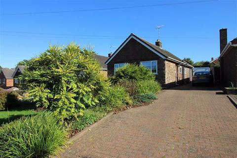 2 bedroom detached bungalow for sale - Ferrers Way, Allestree, Derby