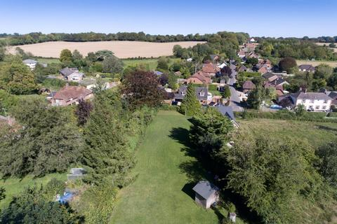 4 bedroom property with land for sale - Livery Road, Winterslow, Salisbury