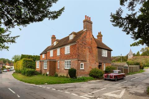 5 bedroom detached house for sale - Church Lane, Kemsing, Sevenoaks