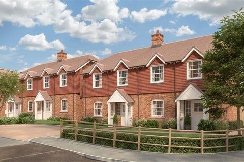 2 bedroom semi-detached house for sale - Eyhorne Street, Maidstone, Kent