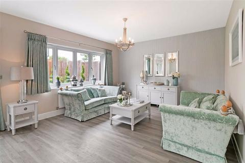 4 bedroom detached house for sale - Station Road, Walmer, Kent