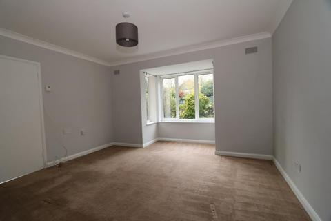 1 bedroom flat to rent - Merton Road, Bedford