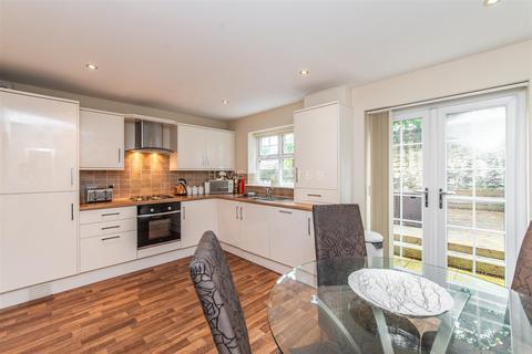 4 bedroom townhouse to rent - The Mill, Bensham Road, Gateshead