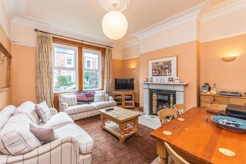4 bedroom terraced house to rent - Windsor Terrace, South Gosforth, Newcastle Upon Tyne
