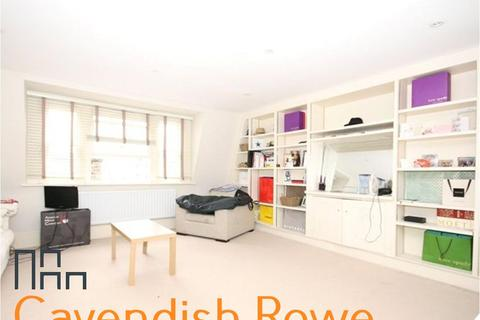 2 bedroom apartment to rent - Norfolk Place, London
