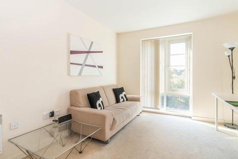 1 bedroom apartment for sale - West Two, Suffolk Street, B1 1LY