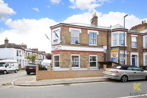 2 bedroom flat for sale - St Asaph Road, London, SE4