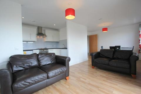 2 bedroom flat to rent - Golate Court, City Centre