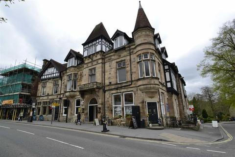 1 bedroom apartment for sale - Matlock