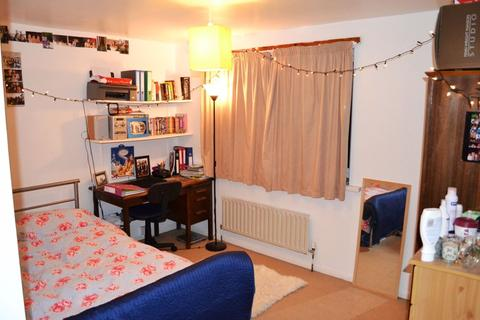 5 bedroom house to rent - Rolleston Drive, NG7 - UON