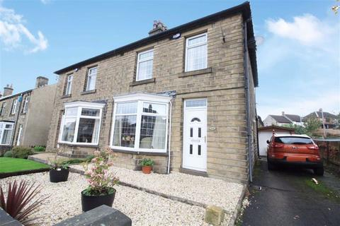 3 bedroom semi-detached house for sale - Newsome Road, Newsome, Huddersfield