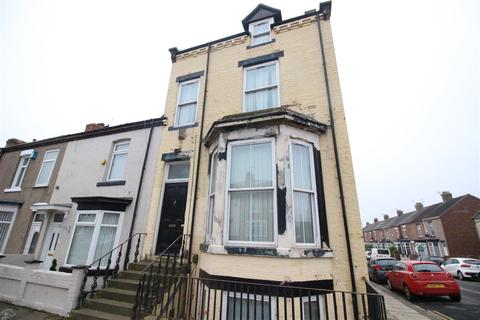 2 bedroom apartment for sale - Haughton Road, Darlington