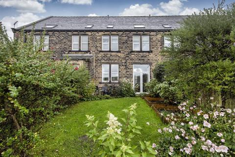 5 bedroom terraced house for sale - Olney Street, Slaithwaite, Huddersfield
