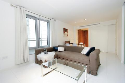 1 bedroom apartment to rent - Osnaburgh Street, Regents Place