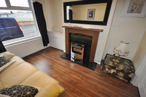 3 bedroom terraced house to rent - Broxton Street, Manchester