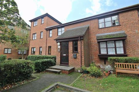 1 bedroom flat to rent - Cranbrook, Woburn Sands, Milton Keynes, MK17