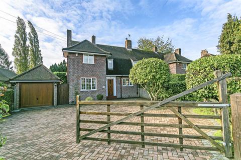 3 bedroom semi-detached house for sale - Tattenham Way, Burgh Heath, Tadworth