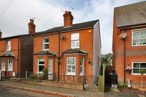 2 bedroom semi-detached house for sale - Mount Pleasant, Hildenborough
