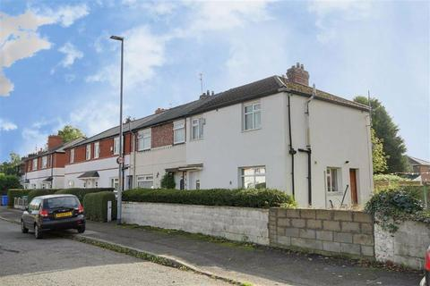 3 bedroom semi-detached house for sale - Golborne Avenue, Manchester