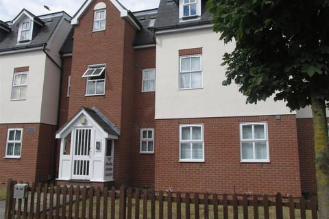 1 bedroom flat to rent - Dove Court, 49 Derby Road, Enfield