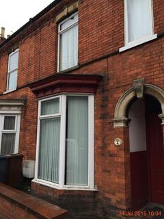 4 bedroom house to rent - Sewells Walk, Lincoln
