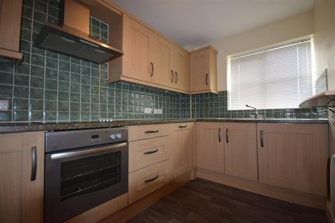 2 bedroom apartment to rent - Apt 3, Oakwood Court, Woodbottom Close, Baildon, Shipley