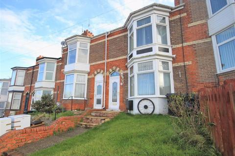 3 bedroom terraced house for sale - Chickerell Road, Weymouth, Dorset