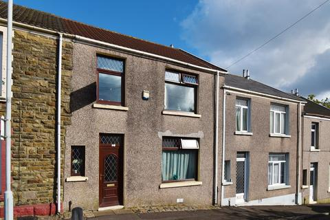 3 bedroom terraced house for sale - Saddler Street, Landore, Swansea, SA1