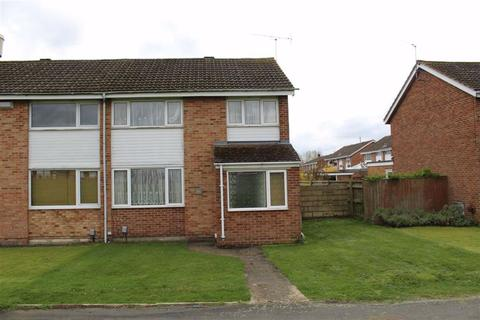3 bedroom semi-detached house to rent - Covingham