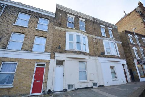 1 bedroom flat to rent - High Street, Margate, CT9 1JZ