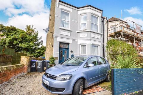 4 bedroom end of terrace house for sale - Norfolk Road, Margate, Kent