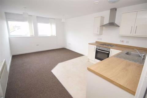 1 bedroom flat to rent - Mainland House, Bootle