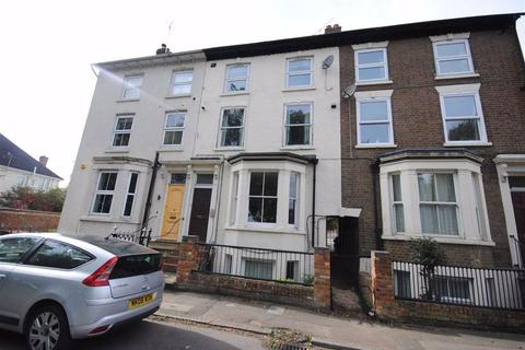1 bedroom flat for sale - 20 Mentmore Road, Linslade, Leighton Buzzard