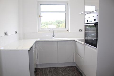 2 bedroom terraced house for sale - Fowler Street, Wainfelin, Pontypool, NP4